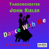 Dance with me - CD-Cover - 3000.jpg