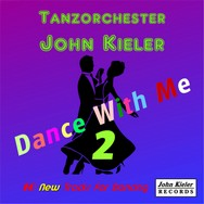Dance with me 2 - CD-Cover - 3000.jpg