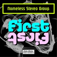 Nameless Stereo Group - First - CD-Cover-Format  - 3000.jpg