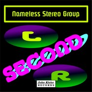 Nameless Stereo Group - Second - CD-Cover - 3000.jpg