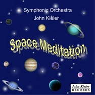 Space Meditation - CD-Cover - 3000.jpg