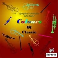 Symphonic Orchestra John Kieler - Colours Of Classic - CD-Cover - 3000.jpg